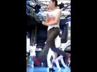Alberner Tanz