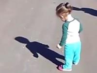 Babys und ihre Schatten - Compilation