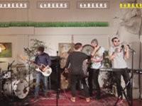 Besoffene Band
