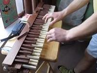 Das KitKat Keyboard