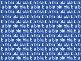 Nette Sätze aus Briefen an das Sozialamt