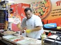 Der Kebab Meister