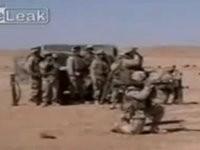 Die besten Soldaten- und Polizei-Pannen - Compilation
