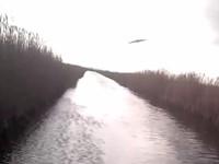 Falken-Cam