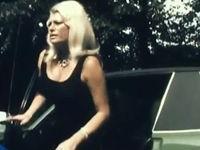 Frau am Steuer - 7. Sinn - TV Sendung von 1975