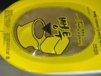 Geniale Erfindung gegen verstopftes Klo