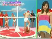Japanische Gameshow #2