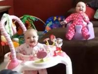 Lachende Babys - Compilation