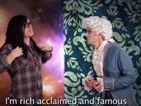 Mozart vs Skrillex