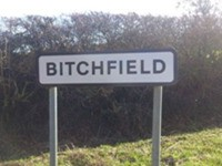 Rawsucker Picdump #124