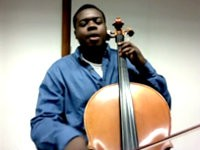 Smooth Criminal Hip-Hop Cello Beatboxing