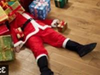 zonx.de wünscht allen Besuchern Frohe Weihnachten